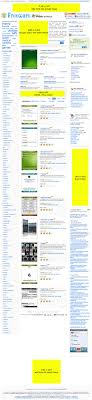 advertise ware pocket pc site view locations of advertising spots