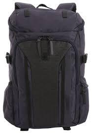 <b>Рюкзак</b> WENGER 2717302408 синий — купить и выбрать из ...