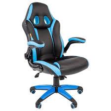 Стоит ли покупать <b>Компьютерное кресло Chairman GAME</b> 15 ...