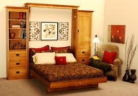 Small Space Design Bedroom Furniture Modern Space Saving Bedroom Furniture Sets For Kids