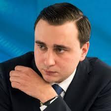 <b>Ivan</b> Zhdanov (@IoannZH) | Twitter