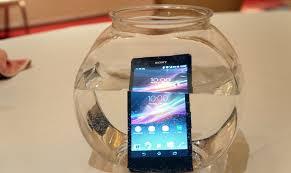 Hào Tuấn  Mobile - Chuyên cung cấp các loại HTC, iPhone, Samsung, Sony, LG .......!