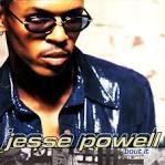 'Bout It album by Jesse Powell