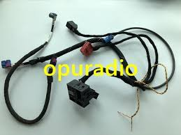 Wiring Tester for V W MIB1 MIB2 Disvoer Pro1 Pro2 MK7 Polo ...