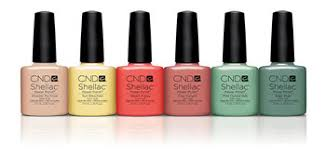 <b>cnd's open road</b> collection inspires limitless beauty | <b>cnd</b>
