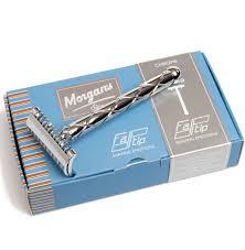 Morgans <b>Станок T</b>-<b>образный хром</b> — купить в интернет-магазине ...