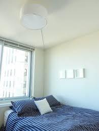 diy overhead lighting for the weird apartments ala mt royal with no overhead lighting bedroom overhead lighting