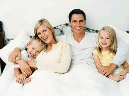 Hasil gambar untuk family image