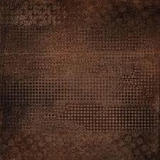 <b>Декор Керамика</b> Будущего Граните Стоун Оксидо Черный ...