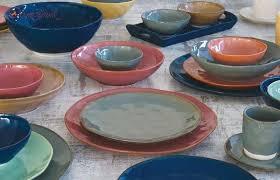 """<b>Тарелка закусочная</b> (синий)"""" <b>Interiors</b> """" <b>21</b> см - Купить <b>тарелки</b> в ..."""