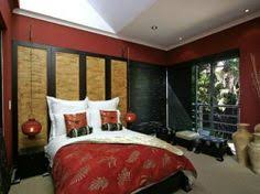 asian style bedroom asian style bedroom design