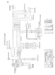 150cc lifan wiring need help page 2 Lifan Wiring Diagram click image for larger version name ct70 jpg views 1972 size lifan wiring diagram 125cc