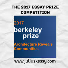 united nations university eisaku sato essay contest 2017 berkeley international essay competitions for undergraduate architecture students