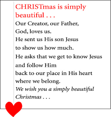 merry christmas short essay for school kids children and students paragraph essay about christmas