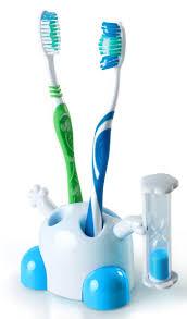 Держатели для <b>зубных щеток</b> купить в интернет-магазине OZON.ru