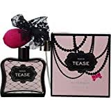 <b>Victoria's Secret Sexy Little</b> Things Noir Tease Mist 2.5 fl oz Travel size