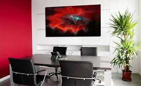 home office office wall decor ideas small home office layout ideas in home office ideas business office decorating ideas 1 small business