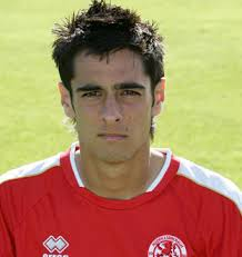 Rhys Williams - Middlesbrough - £6Million Deciding to bolster my midfield, I splashed out a fair chunk of ... - rhys%2520williams_633571672060781250