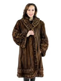 <b>Women's Fur Coats</b> and <b>Mink Coats</b> | Estate <b>Furs</b>