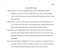 Appendix A   Annotated Bibliography and Agency Contact List       pages Historical Fiction Annotated Bibliography