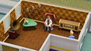 <b>Two Point Hospital</b> JUMBO Edition releases in March and adds tons ...
