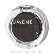 <b>Тени для век</b> - Lumene <b>Nordic</b> Chic Eyeshadow:купить с доставкой ...