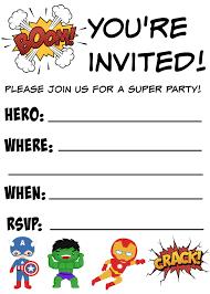 printable birthday invitations printable birthday invitations printable birthday invitations