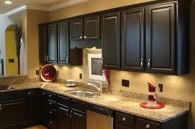 best under cabinet lighting for kitchen kitchen design ideas best under cabinet lighting for kitchen best under cabinet kitchen lighting