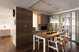 modern art deco kitchen design ideas with wooden dining table also dining chairs also wooden kitchen art deco dining table high