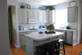 kitchen cabinet color combinations kitchen color schemes with wood cabinets white themed design ideas lam