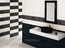 Pamesa Carrara/Marquina <b>20х60</b> купить <b>плитку</b> по низкой цене в ...