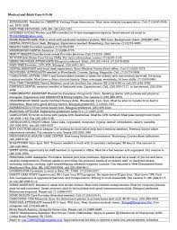 case worker resume no experience cipanewsletter social worker resume texas s worker lewesmr
