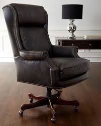 mason leather desk chair 1300 pub back desk chair is covered in hand bedroomalluring members mark leather executive chair