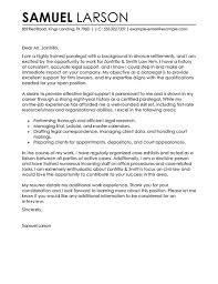career change resume template   resume  planner and letter      best career change resume cover letter latest samples resume ibglguns