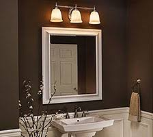 bathroom vanity lights 8 bathroom vanity lighting