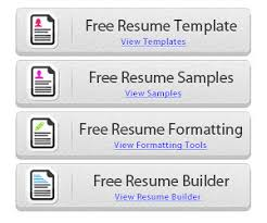 how to write a resume if you have no work experience – resume    put great emphasis on your technical skills