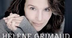 Hélène <b>Grimaud</b> - Artists - Classic FM