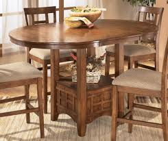 ashley furniture kitchen tables: collection ashley furniture kitchen tables pictures patiofurn