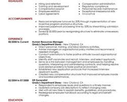 aaaaeroincus splendid why this is an excellent resume business aaaaeroincus luxury resume templates amp examples industry how to myperfectresume charming resume examples by industry