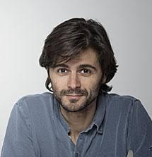 Lo cierto es que Juan Moreno, que participa a menudo en numerosas tertulias de radio y televisión en Alemania, suele adoptar el papel de paladín nuestro ... - 1371394303_extras_ladillos_1_0