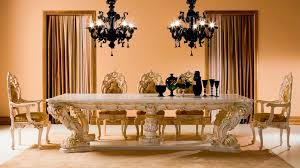 Nice Dining Room Tables Superior Neat Dining Room Jhoneslavaco