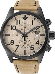 <b>Часы Citizen AN3625</b>-<b>07X</b> ᐉ купить в Украине ᐉ лучшая цена в ...