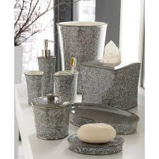 accessories set uk bathroom accessories home design idea cup kettle shapes design bathroo