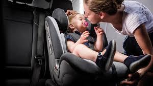 Детские <b>автокресла Inglesina</b>, автомобильные кресла для детей ...