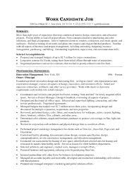 project manager resume vendor management sample customer service project manager resume vendor management 6 it project manager resume samples examples careerride resume for project
