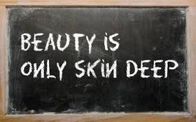 beauty is only skin deep essay beauty is only skin deep essays manyessays com