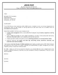 cover letter music industry how to address cover letter data music industry cover music industry music industry cover letter how to address cover letter