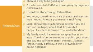 The Kite Runner: Key themes and symbols.