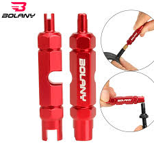 <b>BOLANY BIKE</b> Store - Amazing prodcuts with exclusive discounts on ...