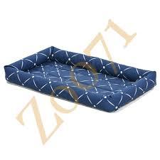 <b>MidWest лежанка Ashton</b> 76х53 см синяя. Купить с доставкой по ...